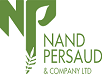 Nand Persaud & Company Limited